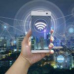 El Social Wifi para convertir datos en valor empresarial