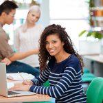Wifi social en academias y escuelas de idiomas