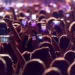 La importancia del wifi social para eventos