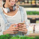 Wifi social para pequeños comercios de alimentación