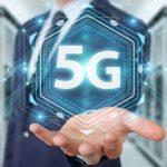 5 motivos por los que el wifi social aumentará a causa de Internet 5G