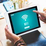 ¿Qué es el marketing wifi y cómo ayuda a aumentar las ventas?