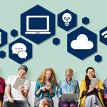 ¿Cómo fidelizar clientes con Wifi social? La nueva tendencia del sector