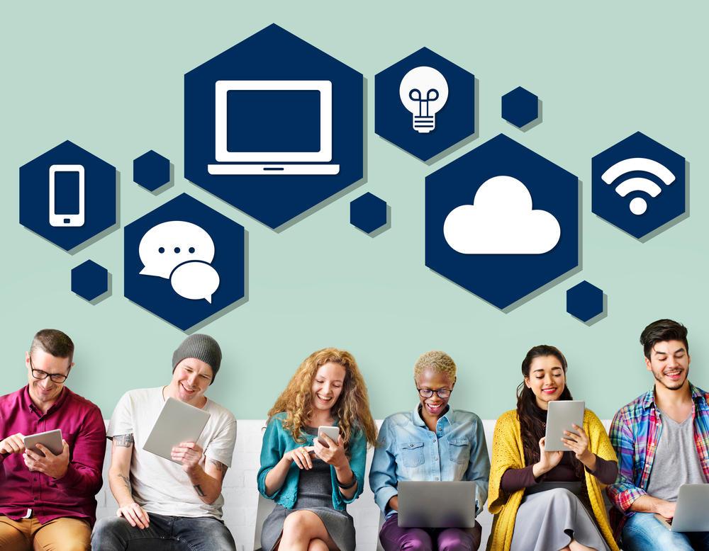 ¿Cómo fidelizar clientes con wifi social?: la nueva tendencia del sector