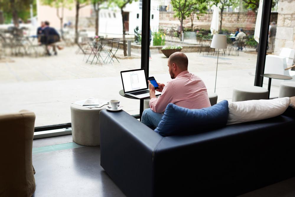 Todo lo que debes saber si vas a contratar social Wifi para tu empresa