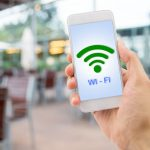 ¿Cuáles serán los avances del wifi social para los próximos años?