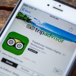 ¿Mejorar en TripAdvisor gracias al social wifi? | ¿Dónde hay que firmar?