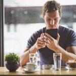 4 ajustes de la configuración del wifi social que puedes modificar a tu antojo