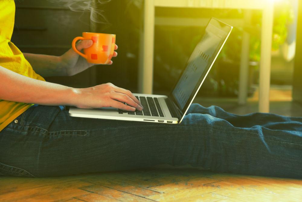 Consejos sobre el tratamiento de datos obtenidos con el social wifi