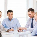 ¿Hay algun wifi especial para empresas? | La mejor opción para rentabilizar la inversión