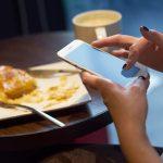 Los 6 mejores tipos de negocio para utilizar wifi social