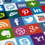 ¿Cómo aprovechar el social wifi para mejorar las redes sociales?