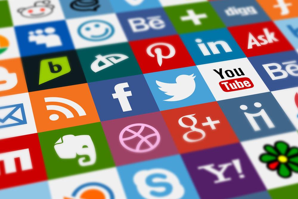 mejorar las redes sociales