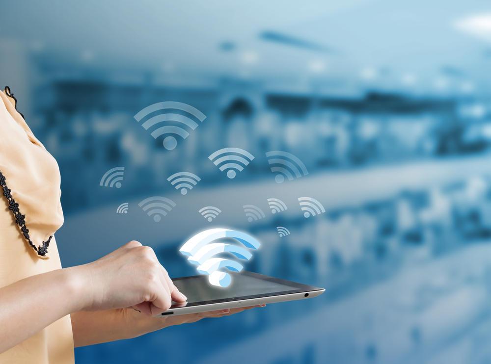 Tendencias social wifi 2020 | Todo lo que debes saber