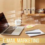 4 Consejos para hacer una campaña de email marketing