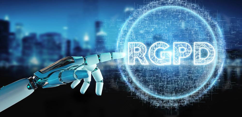 ¿Cómo conseguir información de clientes cumpliendo RGPD?