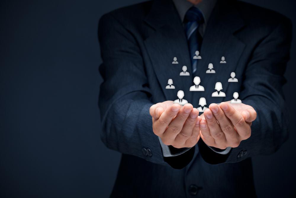 Enriquecer base de datos | Trucos y consejos legales