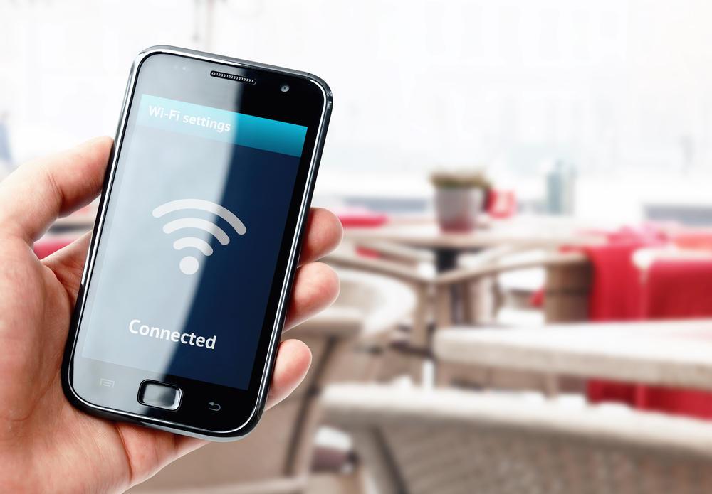Wifi para restaurantes | La mejor opción para tu negocio