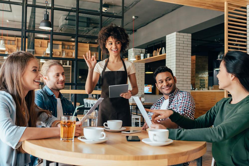 Fidelizar clientes es fácil con este método | Consejos de Marketing
