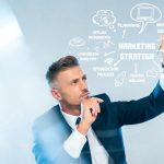 Marketing intelligence para hacer crecer tu negocio