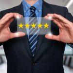 ¿Cómo mejorar las reseñas de clientes en Google?