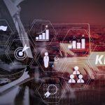 4 Indicadores KPI para analizar la evolución de tu negocio