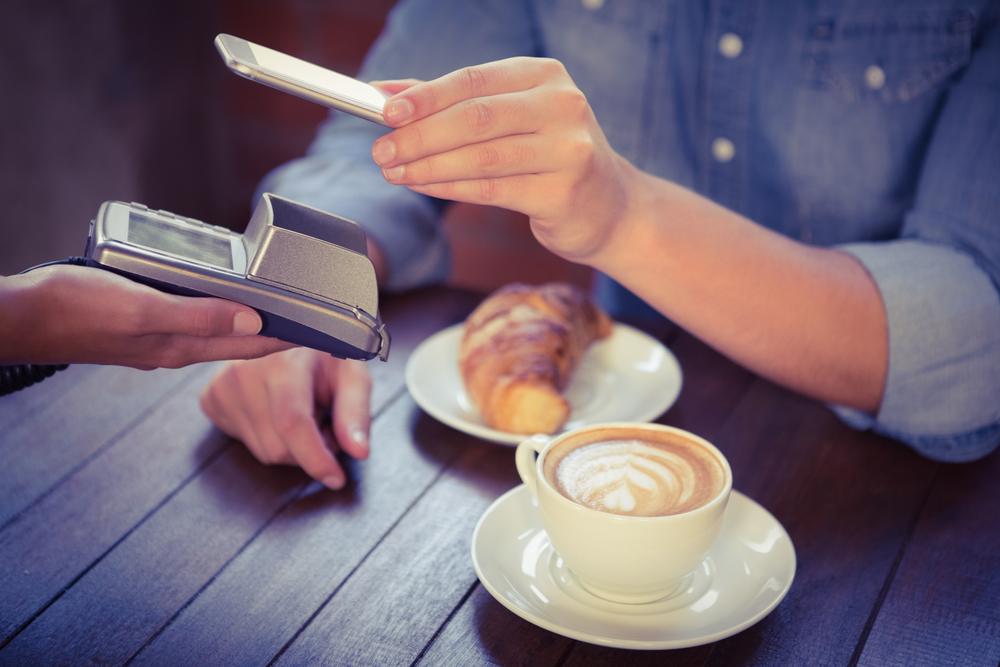 Bonos de prepago para restaurantes | Descubre todos sus beneficios