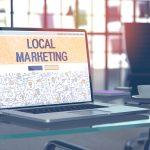 ¿Qué es el marketing local y como utilizarlo en tu estrategia comercial?