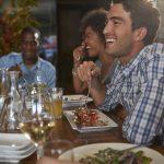 Ideas de marketing para restaurantes