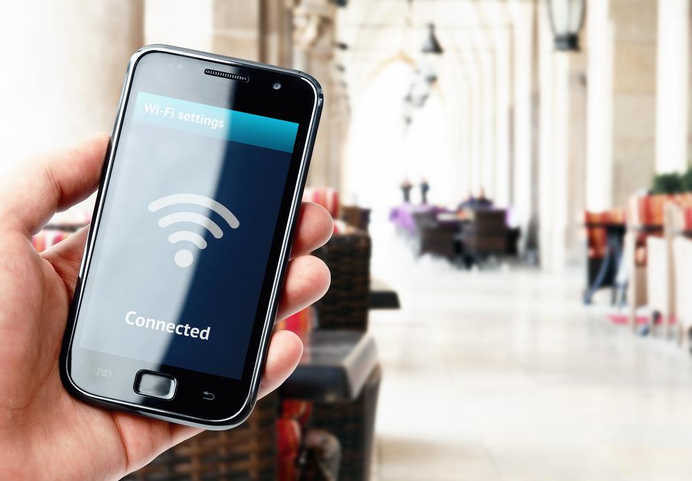 quién se conecta a mi wifi