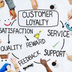 ¿Cómo sé si tengo un cliente fidelizado? | 4 Indicadores