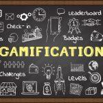¿Qué es la gamificación y cómo puede ayudar a fidelizar clientes? Te lo contamos