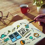 ¿Se pueden conseguir clientes gracias al Big Data? | Gestiones de datos