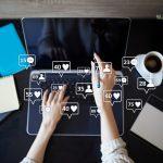 Wifi Social: cómo conseguir visibilidad y seguidores en redes sociales