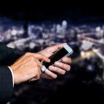 La tecnología móvil es el presente y el futuro, no te quedes sin ella | Movilízate