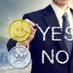 4 consejos para aumentar la satisfacción del cliente | Wifi lovers