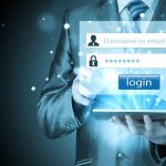 11 beneficios del «Social Login» que debes saber | Big Data