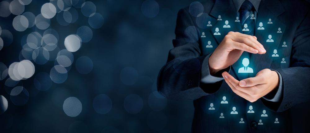 Aumenta la base de datos de clientes de tu empresa con wifi social