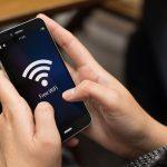 WiFi pública: 4 requisitos que debe cumplir