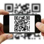 Como crear tu carta digital en 3 sencillos pasos