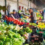 Digitalizar mercados municipales: 4 elementos para modernizar el mercado de toda la vida