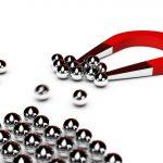 Estrategias para una buena captación de clientes