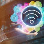 Las principales ventajas que hacen rentable el wifi marketing