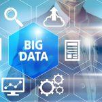 Todo lo que debes saber sobre los beneficios del Big Data para tu empresa