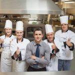 8 consejos para aumentar las ventas de tu restaurante