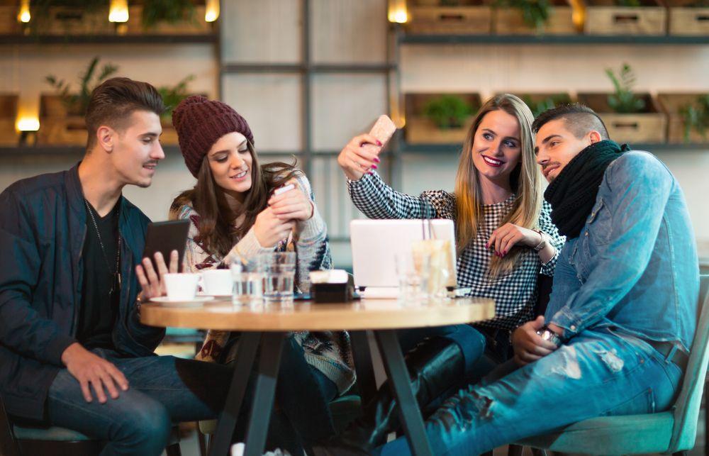 8-consejos-para-aumentar-las-ventas-de-tu-restaurante-2
