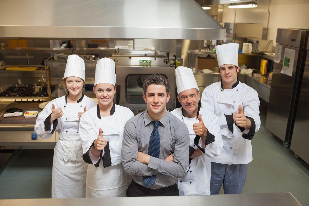 8-consejos-para-aumentar-las-ventas-de-tu-restaurante