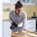 ¿Es importante la figura de los influencers para los restaurantes?