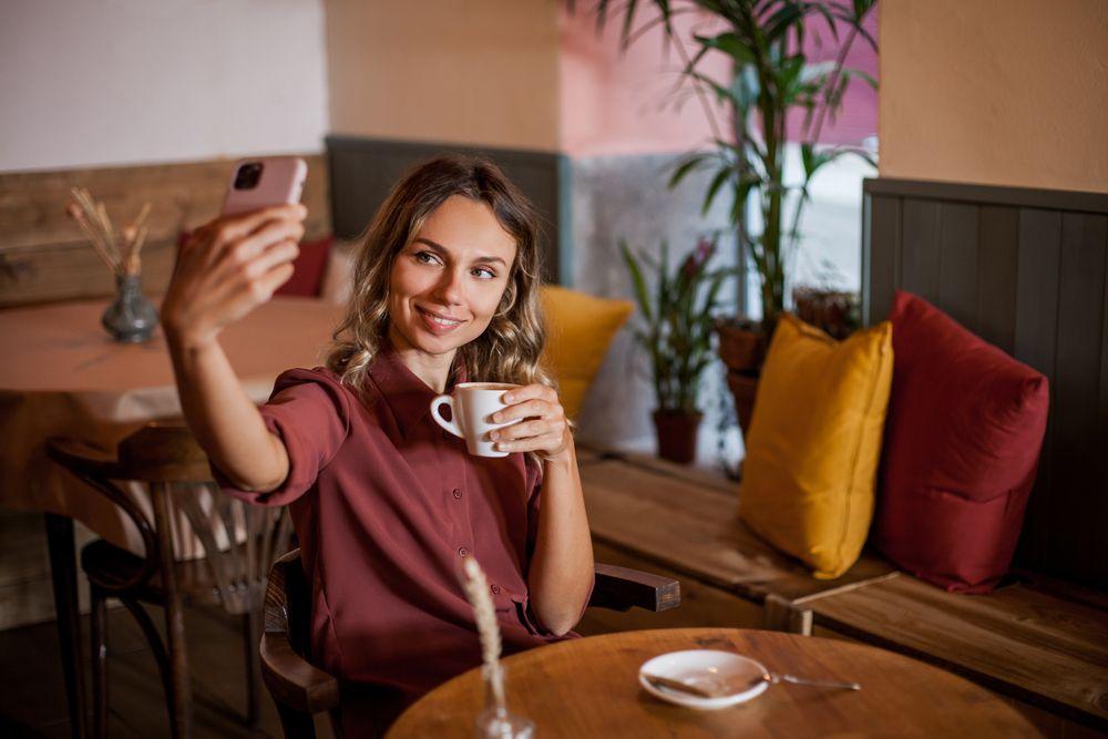 aumenta-el-nivel-de-afluencia-de-tu-negocio-con-el-wifi-social-1