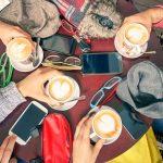 Aumenta el nivel de afluencia de tu negocio con el Wifi Social